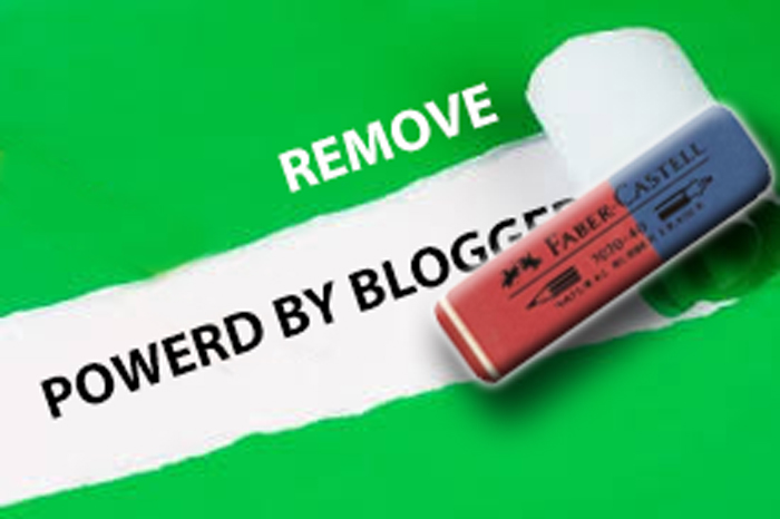 How-to-Cara-Hapus-Remove-Powered-By-Blogger