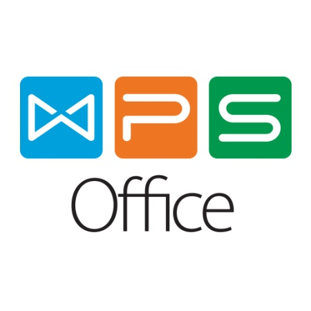 WPS Office Software Pengganti Untuk Ms Office