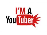 Tips Trik Share Pengalaman Untuk Youtuber Pemula