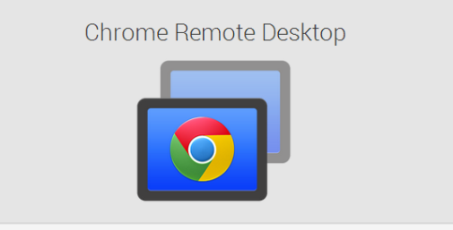 Chrome Remote Dekstop Alternative Teamviewer