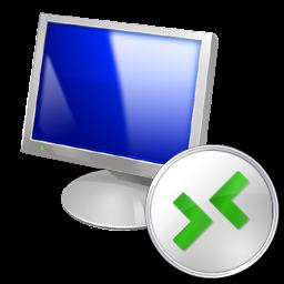 Remote Desktop Connection Alternatif Teamviewer