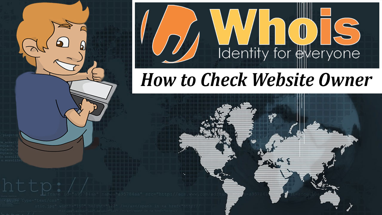 How-to-Check-Website-Owner